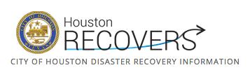 <i>Podcast: What's Up Bainbridge: </i><br>Project Houston helps hurricane victims