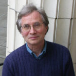 <i>Podcast: Bainbridge Island Specials: </i><br>Seattle Weekly founder David Brewster discusses Fake News at Library U