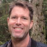 <i>Podcast: Who's on Bainbridge: </i><br>Play Czar Kevin Mills talks adventure playgrounds