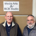 <i>Podcast: What's Up Bainbridge: </i><br>Refresh driving skills and reduce insurance costs with driving classes at the senior center