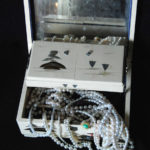 <i>Podcast: What's Up Bainbridge: </i><br>Donate to the Women's Shelter Jewelry Project at BARN