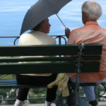 <i>Podcast: What's Up Bainbridge: </i><br>Options for long term care: a talk at the Senior Center June 11