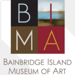 <i>Podcast: What's Up Bainbridge: </i><br>BIMA to offer programs for people with memory loss