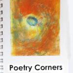 <i>Podcast: Bainbridge Island Specials: </i><br>2018 Poetry Corners Live