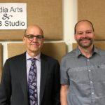 <i>Podcast: Community Cafe: </i><br>The Bainbridge Island Ethics Board