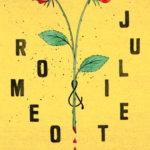 <i>Podcast: What's Up Bainbridge: </i>BPA's Romeo and Juliet opens July 13 at the Bloedel Reserve