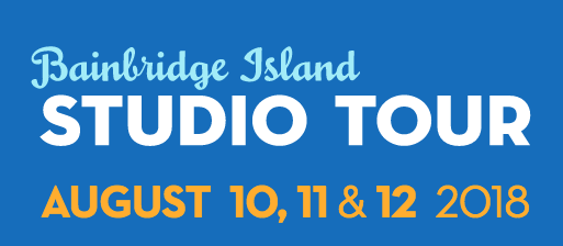 <b>Don't miss the Studio Tour, August 10-12</b>
