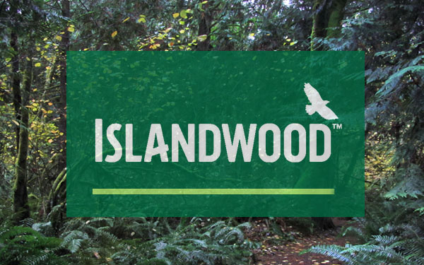 <b>Islandwood addresses equity and racial issues</b>
