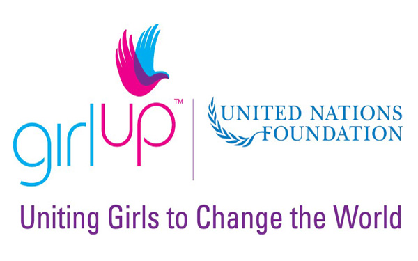 Girl Up comes to Bainbridge Island