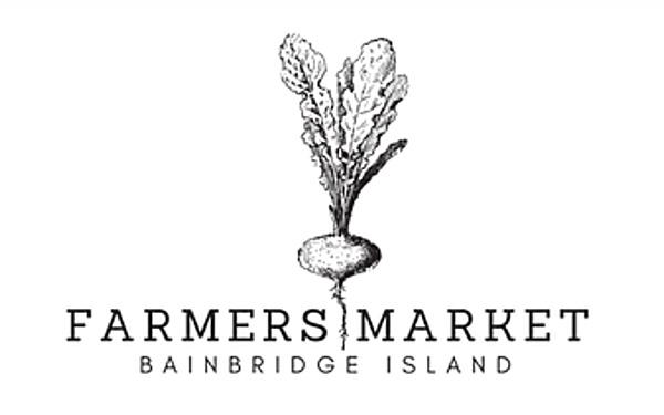 2020 BI Farmers Market Opens Soon!